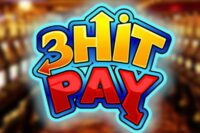 スリーヒットペイ(3 Hit Pay)