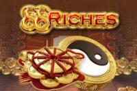 エイティーエイトリッチーズ(88 Riches)