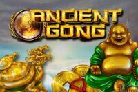 エンシェントゴング(Ancient Gong)