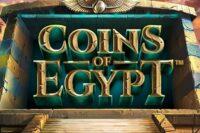 コインズオブエジプト(Coins of Egypt)