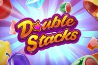 ダブルスタックス(Double Stacks)