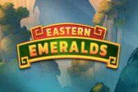 イースタンエメラルド(Eastern Emeralds)