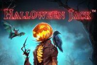ハロウィーンジャック (Halloween Jack)