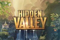 ヒドゥンバレー(Hidden Valley)