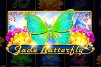 ジェードバタフライ(Jade Butterfly)