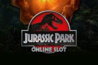ジュラシックワールド(Jurassic World)