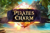 パイレーツチャーム(Pirates Charm)