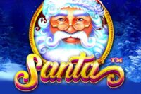 サンタ(Santa)