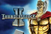 サンダーストラックツー(Thunderstruck 2)