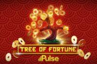 ツリーオブフォーチュン(Tree of Fortune)