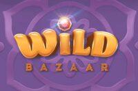 ワイルドバザー(Wild Bazzar)
