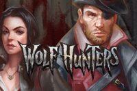 ウルフハンターズ(Wolf Hunters)