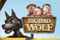 ビッグバンドウルフ(Big Bad Wolf)
