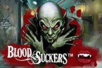 ブラッドサッカーズ(Blood Suckers)