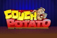 カウチポテトスロット(Couch Potato Slot)