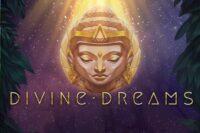 ディバインドリームズ(Devine Dreams)