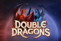 ダブルドラゴンズ(Double Dragons)