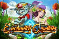 エンチャンティッドクリスタルズ(Enchanted Crystals)