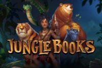 ジャングルブックス(Jungle Books)