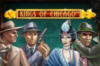 キングスオブシカゴ(Kings of Chicago)