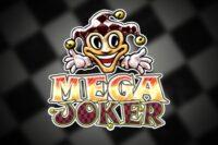 メガジョーカー(Mega Joker)