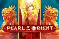 パールオブオリエント(Pearl of the Orient)