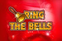 リングスオブベル(Ring the Bells)