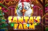 サンタズファーム(Santas Farm)