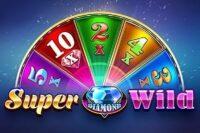 スーパーダイヤモンドワイルド(Super Diamond Wild)