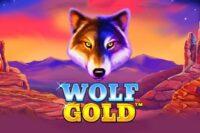 ウルフゴールド(Wolf Gold)