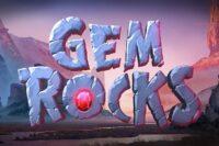 ジェムロックス(Gem Rocks)