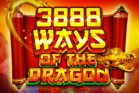 3888ウェイズオブザドラゴン(3888 Ways of the Dragon)