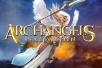 アークエンジェルズ:サルベーション(Archangels: Salvation)