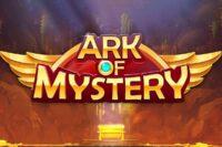 アークオブミステリー(Ark of Mystery)