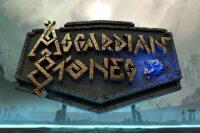 アスガーディアンストーンズ(Asgardian Stones)
