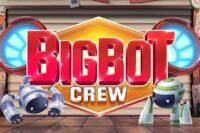 ビッグボットクルー(BigBot Crew)