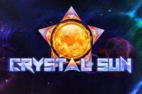 クリスタルサン(Crystal Sun)