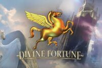 ディバインフォーチュン(Devine Fortune)