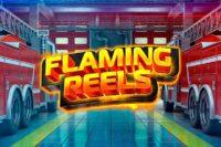フレーミングリールズ(Flaming Reels)