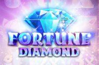 フォーチュンダイヤモンド(Fortune Diamond)