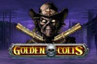 ゴールデンコルツ(Golden Colts)