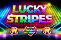 ラッキーストライプス(Lucky Stripes)