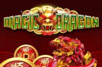マジックドラゴン(Magic Dragon)
