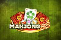 麻雀88(Mahjong 88)