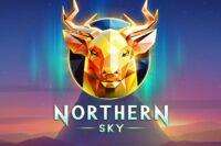 ノーザンスカイ(Northern Sky)