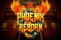 フェニックスリボーン(Phoenix Reborn)