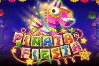ピナタフィエスタ(Pinata Fiesta)