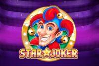 スタージョーカー(Star Joker)
