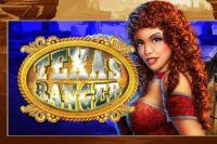 テキサスレンジャーズリウォード(Texas Ranger's Reward)