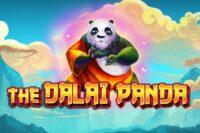 ザ・ダライパンダ(The Dalai Panda)